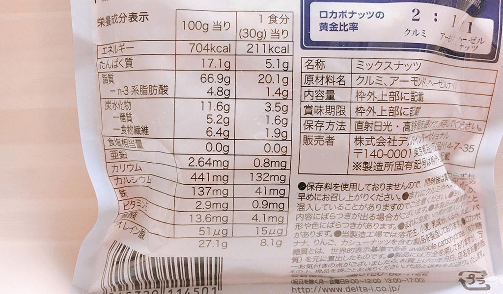 低糖質 おやつ