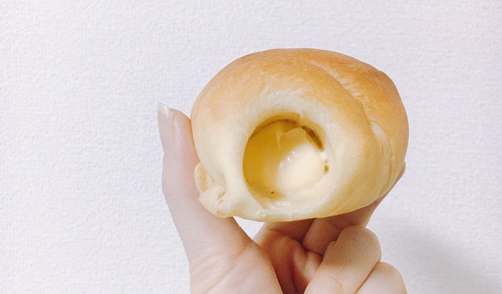 低糖工房 パン
