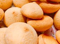 低糖工房クッキー